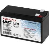 Batería para sais salicru 9ah 12v