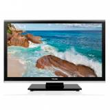 "Led TV toshiba 23"" 23el933 full HD HDMI USB TDT"