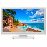 "Led TV toshiba 23"" 23el934 full HD HDMI USB TDT"