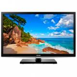 "Led TV toshiba 26"" 26el933  HDMI USB TDT HD negro"
