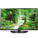 "Led TV lg 42"""" 42ln5400 full HD TDT 2 HDMI 1 USB video"