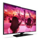 "LED TV philIPS 49pfs5301 49"" FULL HD 1920 x 1080 HDMI USB smart WIFI"