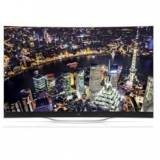 "Oled uHD curvo TV lg 55"""" 3d 55ec930v smart"