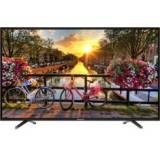 "Led TV hisense 55"" ltdn55k220wseu / smart TV /"