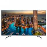 """Led TV 3d hisense 55"""" ltdn55k390xwseu3d smart TV"""