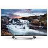 Led TV 3d lg 55&quot; 55lm760s full HD TDT HD smart TV 4 HDMI 3 USB video