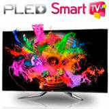 P led TV 3d lg 60&quot; 60pm9700 full HD TDT HD smart TV 600hz 2 HDMI 2USB