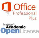Office pro plus 2016 sngl olp nl