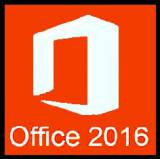 Office pro plus 2016 sngl olp nl licencia electronica
