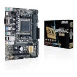 Placa base Asus AMD a88xm-e / USB 3.1 socket FM2+ DDR3 2400mhz USB3.1 HDMI mATX
