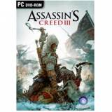 Juego pc - assassin`s creed 3