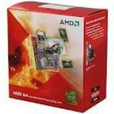 Procesador AMD x4 a38700 4 Core,   3 ghz,  4mb,  FM1