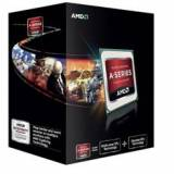 Micro AMD serie a  a65400k FM2 3.6ghz black edition