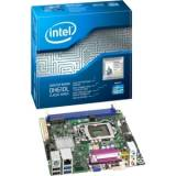Placa base intel blkdh61dlb3,  intel i7,  lga 1155,