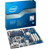 Placa base intel blkdh67clb3,  intel i7,  lga 1155,
