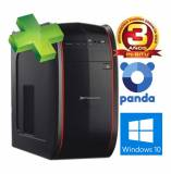 Ordenador Phoenix casia+ intel core i5 6º gen plus,