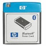Hp bluetooth - servidor de impresión - compact