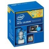 Micro. Intel celeron g1840 / lga 1150 / 2.7 ghz / 2mb / in box