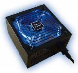 Fuente de alimentación coolbox gaming deep power 650w