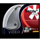 Capturadora / editora dazzle video creator HD