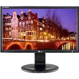 "Monitor led lg 22"" e2211s-bn full HD negro 5ms VGA"