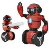 Robot inteligente elements