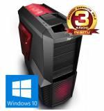 Ordenador PC Phoenix evolution gaming AMD fx 8320 eight Core,  VGA radeon r7 240 4GB DDR3,  8GB DDR3,  2TB,   ...