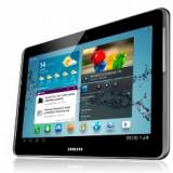 "Tablet Samsung galaxy gt-p5110 10.1"" WiFi  16GB"