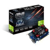 VGA Asus NVidia geforce gt730-2gd3 2GB DDR3 HDMI dvi