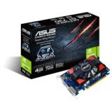 VGA asus NVidia geforce gt730-4gd3 4GB DDR3 HDMI dvi