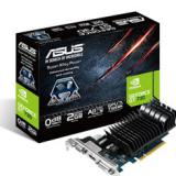 VGA Asus NVidia geforce gt730-sl-2gd3-brk 2GB DDR3