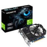 VGA NVidia gigabyte g-force 740 oc 2GB gDDR5,  PCI