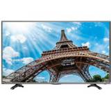 "Led TV hisense 49"" 4k uHD / HDr / smart TV vidaa lite / 800hz / WiFi / dvb-t2 / 4 HDMI / 3 USB / netflix  ..."