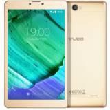 "Tablet innjoo f801 dorado 8"" / 3g / 8GB rom / 1GB"
