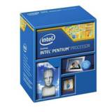 Micro. Intel pentium dual Core g4520,  lga 1151,  3.6ghz,  3mb,  in box
