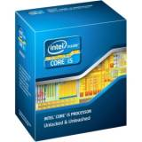 Micro. intel i5 2320 sandy bridge,  4 nucleos,  lga 1155,  3.0ghz,  6mg,  in box