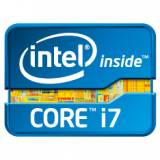 Micro. intel i7 3770 lga 1155 3� generación i7 turbo boost 2.0