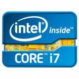 Micro. intel i7 3770 lga 1155 3� generación i7