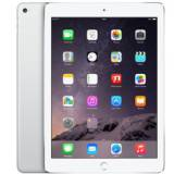 Apple ipad air 2 32GB WiFi silver