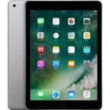 Apple ipad WiFi 128GB space grey