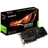 VGA gigabyte NVidia g-force gtx 1060 g1 gaming 6GB
