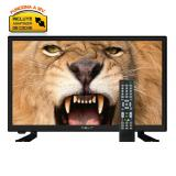 "LED TV nevir 20"" nvr-7418-20HD-n  20"""