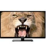 """Led TV nevir 28"""" nvr-7700-28HD-n2 negro TDT HD HDm USB-r"""