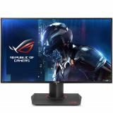 "Monitor LED Asus 27"" pg279q 2k 2560 x 1440 4ms HDMI display port altavoces gaming"