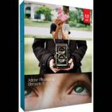 Adobe photoshop elements 11 windows espa�ol