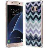 Teléfono movil smartphone Samsung galaxy s7
