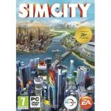 Juego pc - simcity limited edition