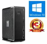 Ordenador Phoenix smart intel celeron,  4GB DDR3,