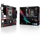 Placa base asus intel strix b250g-gaming socket 1151