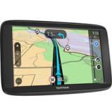 """GPS tomtom start 62 6"""" mapas europa 45 ltm"""
